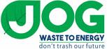 jog-logo